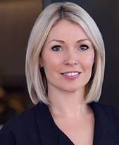 Gemma Tumelty