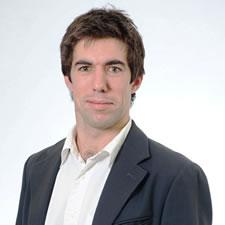 Rupert Janisch