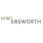HWL Ebsworth